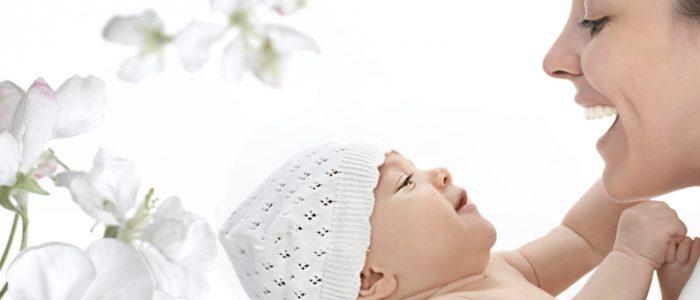 Most common infertility problem